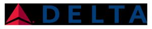 Delta_logo_color