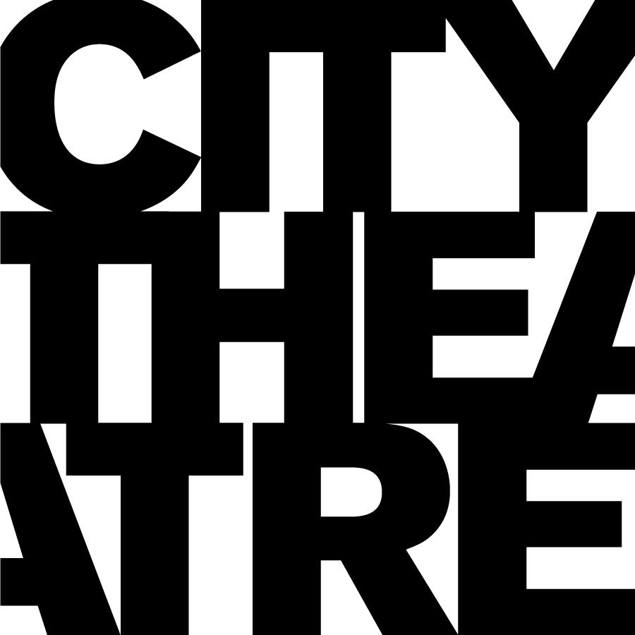 CityTheatreLOGO_K