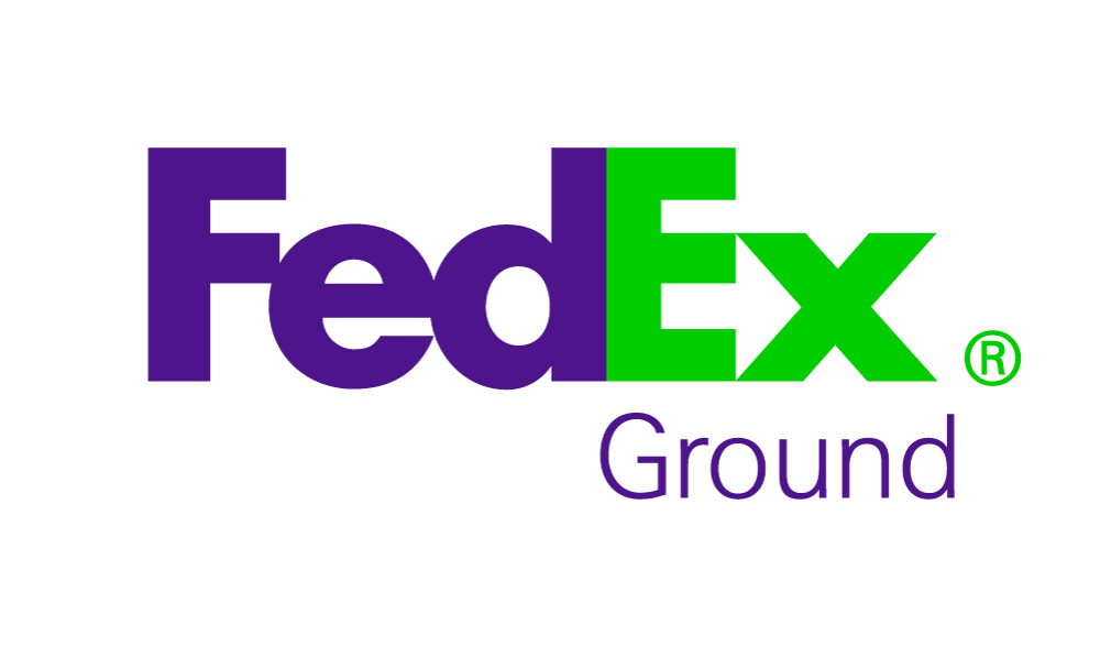 FedEx_Ground_Color_Screen