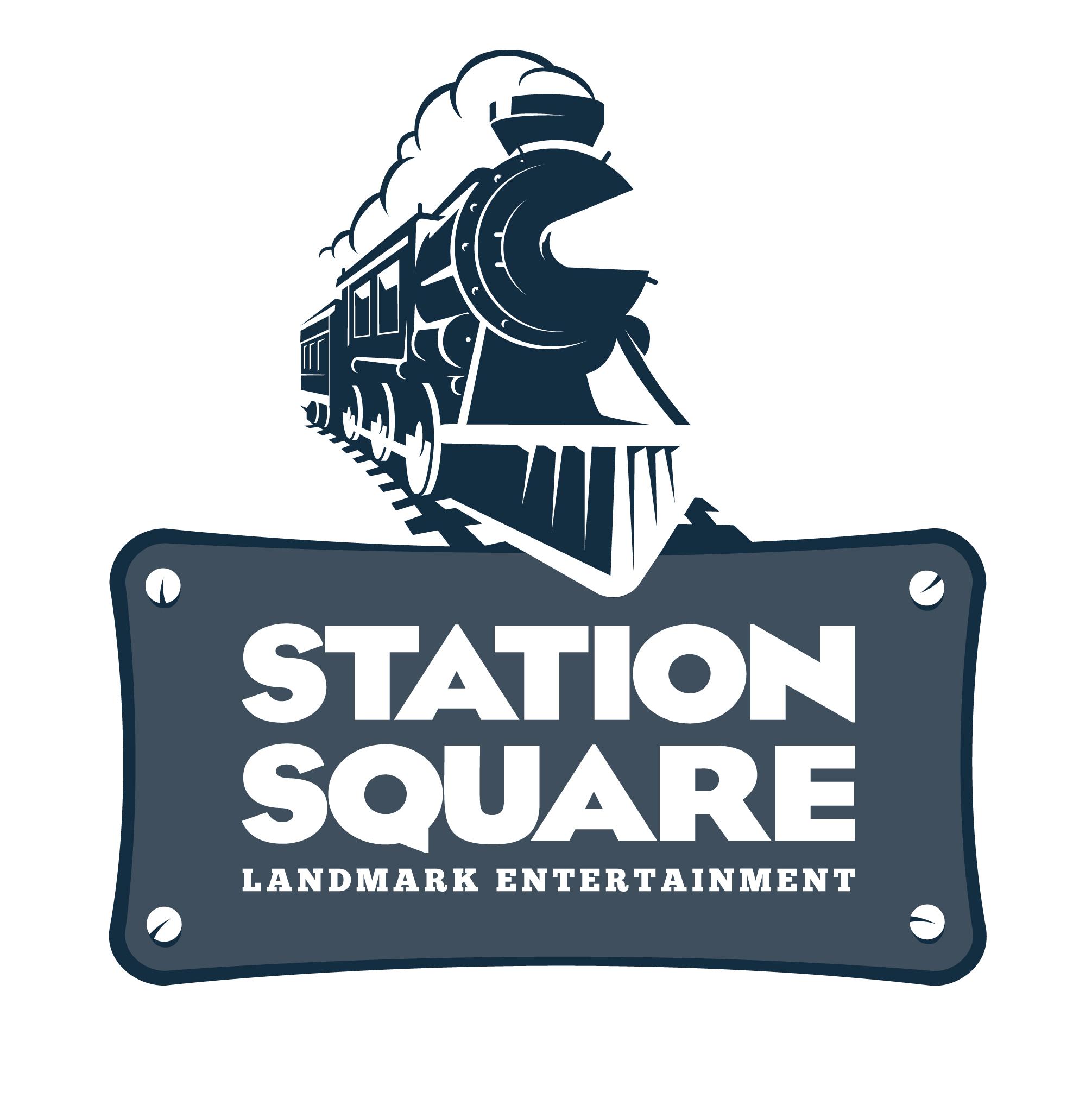 station square 2015